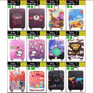 200+ Designs available! Many Stocks! Visit our Warehouse Store just beside Paya Lebar MRT!