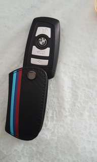 Bmw key holder