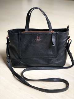 Radley of London like new, still on retail