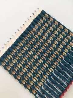 STABILO EASYgraph Pencil Right Hand