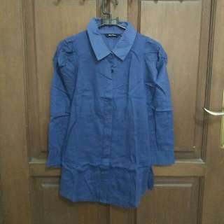 Neumor Shirt