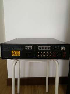 Linn Classik   good working condition in all functions.