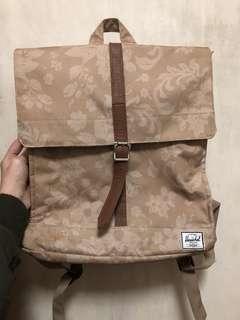 Herschel City Backpack