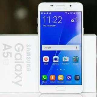 Samsung A5 Bisa Dicicil Tanpa Kartu Kredit.