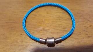 Charm bracelet (Harmoni)