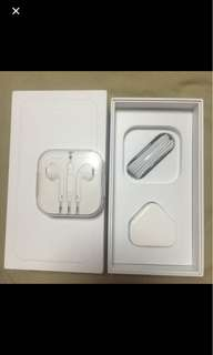Brand New iPhone/iPad Accessories
