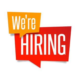 SERVERS WANTED ON THURSDAY & SATURDAY 03/05 – 05/05!!! $10 PER HOUR!!