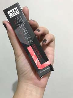 [NEW] Kiss Proof in shade 16