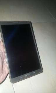 Samsung Tab S 8.4 LTE T705
