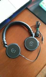 Ekotek Headphones