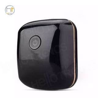 3G WiFi Portable USB Wireless Router (For your Car or for your Travel Needs)