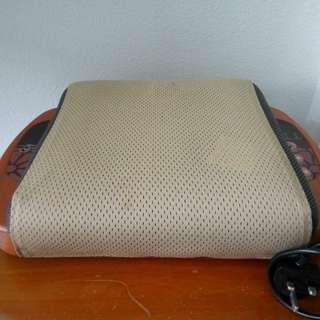 Preowned OTO Brand Tataki TK900 Massager