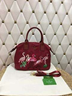 Kate Spade (Authentic) PM me for the price