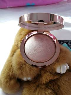 Englightened Highlighter