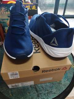 Reebok astroride  future navy blue