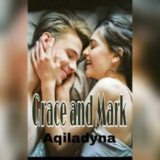 Ebook Grace And Mark