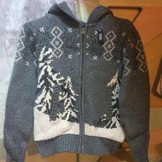 🆕️ never worn~ GAP winter jacket