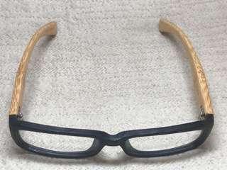 Kacamata Stylish