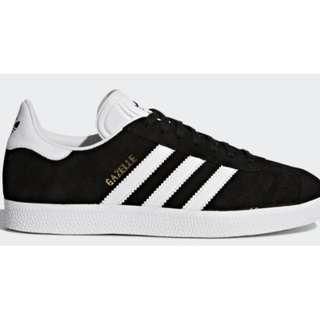 Brand New Adidas Gazelle Women Shoe