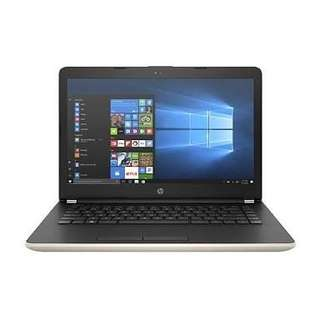 Laptop HP 14-BS006TU