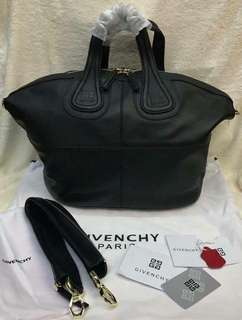 Givenchy Nightingale
