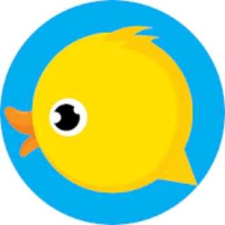 YIPPI (Social Media app)