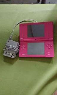 DSI Nintendo