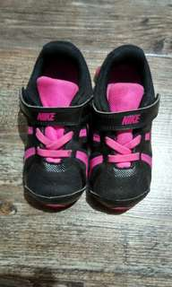 Nike shoes for girl