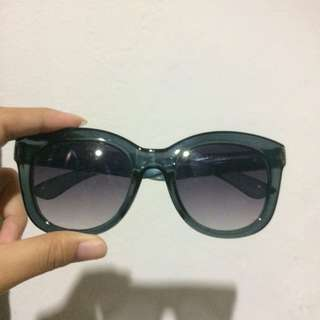 Sunglasses cotton on