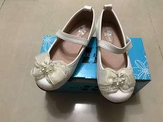 🚚 童鞋尺寸32