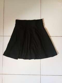 PullNBear Skirt