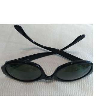 🚚 Calvin Klein太陽眼鏡