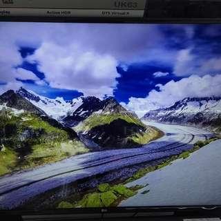 LG 55UK6300PTE Cukup DP + Free 1X Cicilan Tanpa Kartu Kredit
