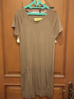 Dress Zara (Original)