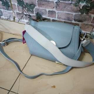 Sling Bag NEW..