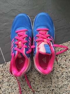 Adidas Sport Shoe