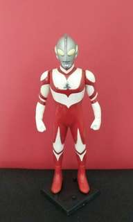 Ultraman Great 5""