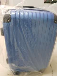 Brand new 20inches cabin size luggage