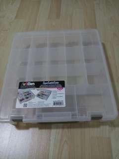 Artbin craft storage box