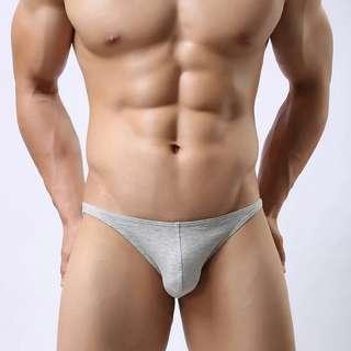 Celana dalam bikini pria