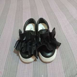 Preloved Korean Shoes