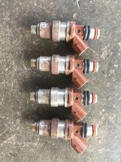 360cc injector for sell