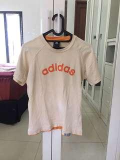 Adidas - Clothes