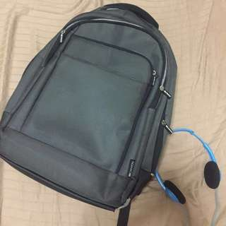 Sale!!! Laptop backpack