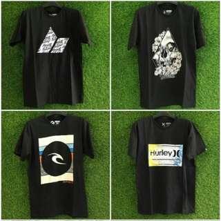 Distro Clothes - Kaos
