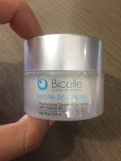 Bicelle Hydra B5 Cream