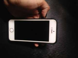 Repriced: Iphone 5s 64gb