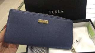 Furla Long wallet