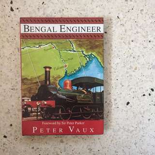 Bengal Engineer