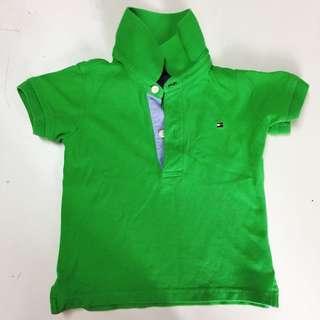 T-Shirt - Tommy Hilfiger